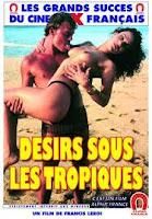 Désirs sous les tropiques (1979)