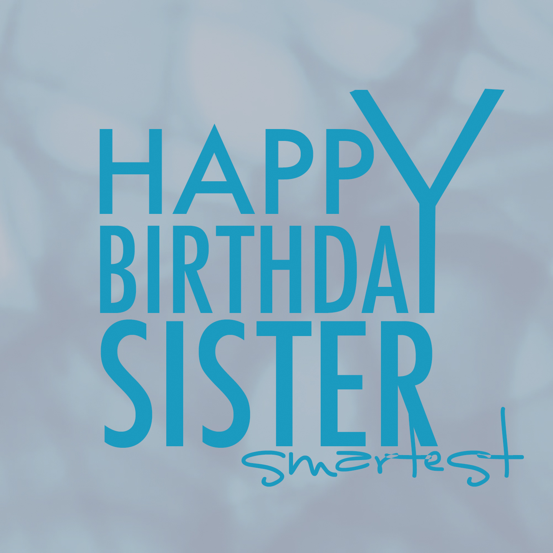 http://1.bp.blogspot.com/-4TXpvfRVtl8/TWMr4uefqVI/AAAAAAAAAbo/7K0npgo-Dsc/s1600/sistersmartest.jpg