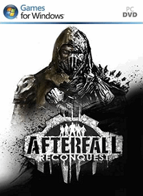 afterfall-reconquest-episode-1-pc-cover-katarakt-tedavisi.com