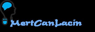 MertCanLacin - Daha Derinlere