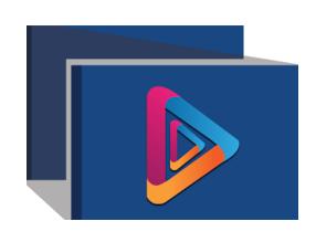 Viral Pro (YouTube Pop-up HD) v2.4.9