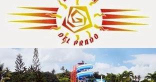 Sariaya Beach Resort Rates