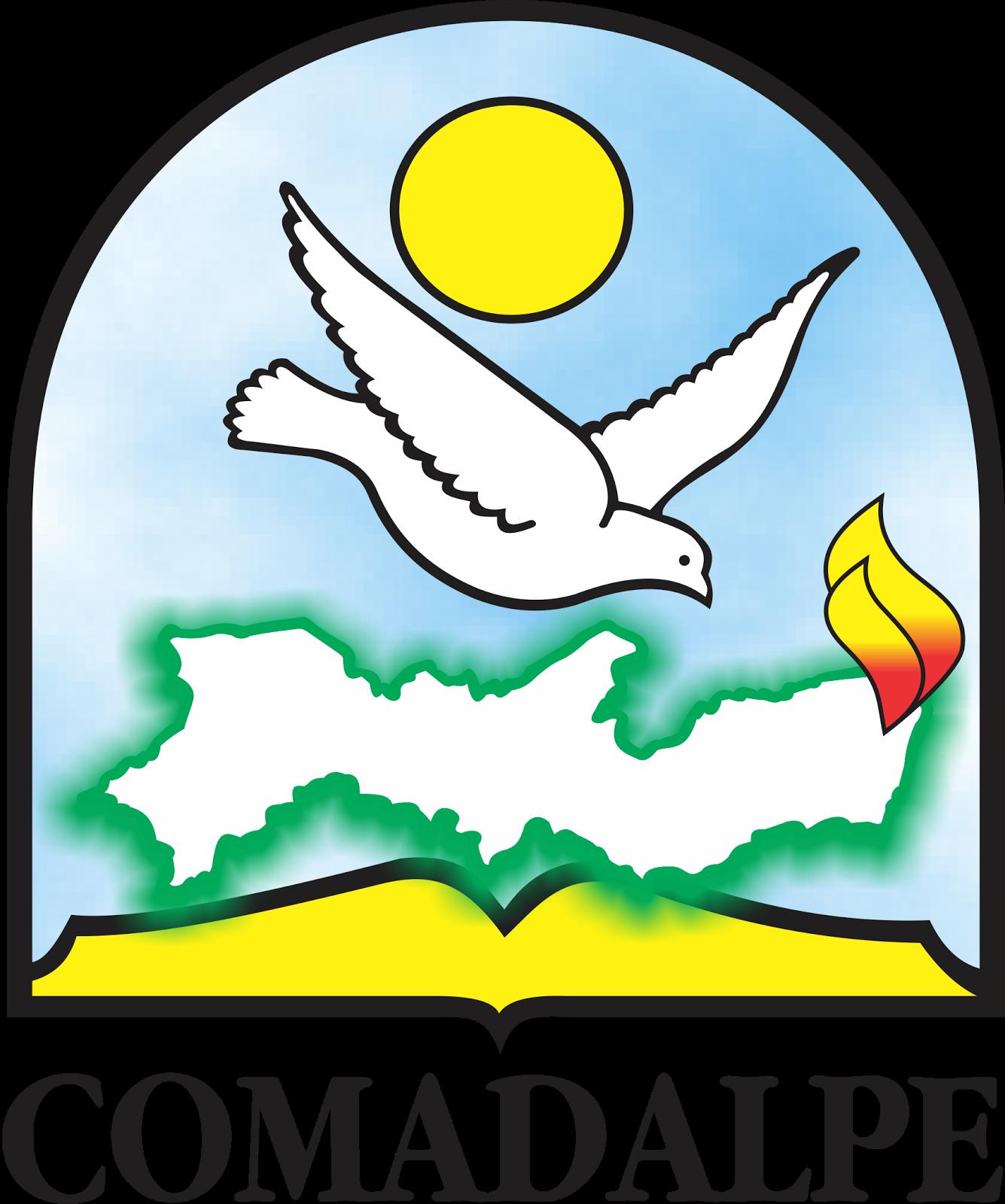Convenção de Ministros da Assembleia de Deus Abreu e Lima-Pernambuco