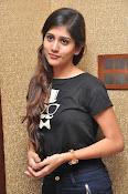 Chandini chowdary at Ketugadu event-thumbnail-20