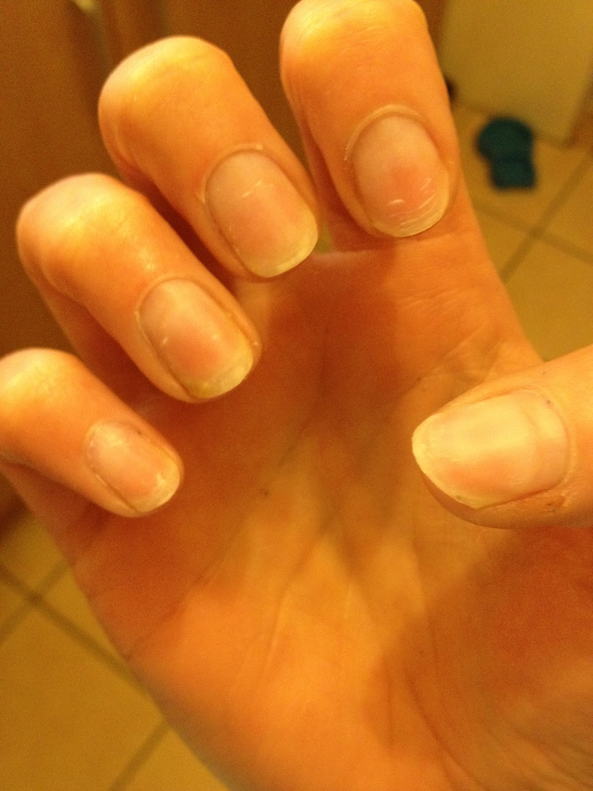How much does it cost to remove your acrylic nails for Acrylic nail prices at a salon