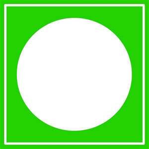 http://1.bp.blogspot.com/-4TbehsWV-4w/Tf9TcpG140I/AAAAAAAAEQc/Wxl9hhuM7Do/s320/logo%2Bpas.jpg