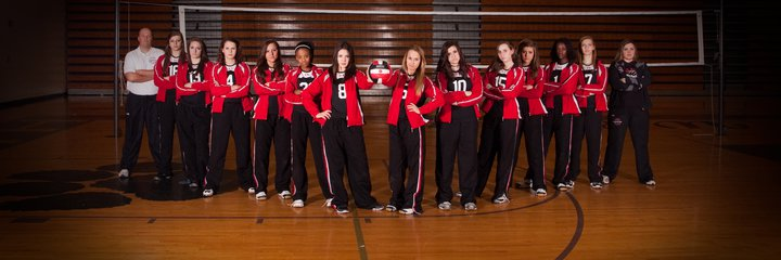 Can't believe some of this team will be 18's this season!