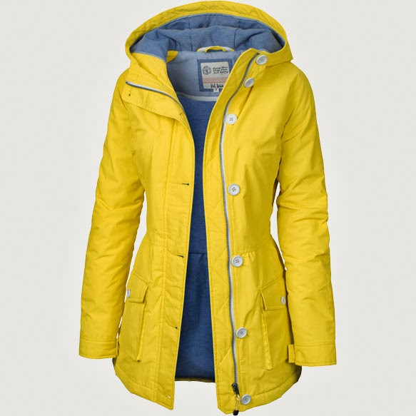 yellow jacket bbw personals 2018 online shopping for popular & hot ladies yellow jacket from women's clothing & accessories, basic jackets, blazers, wool & blends and more related ladies yellow jacket like ladies yellow jacket.