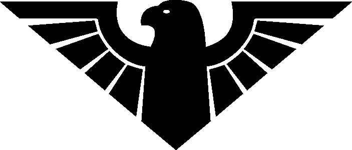 Imagenes de logos de aguilas - Imagui