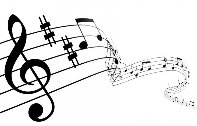 di pagi hari ini saya mau berbagi software alat musik di pc laptop ...