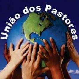 ASSOCIAÇÃO DOS PASTORES E MINISTROS DA REGIÃO OESTE DA BAHIA