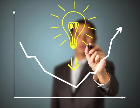 Criatividade e Inovação superando antigas necessidades em Gestão e Processos Decisórios