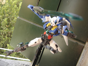 00 Qan[T] quantum burst mode MG 1/100