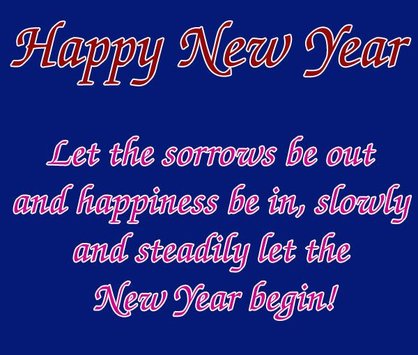 Ravishment hindi happy new year 2014 greetings hindi happy new year 2014 greetings m4hsunfo