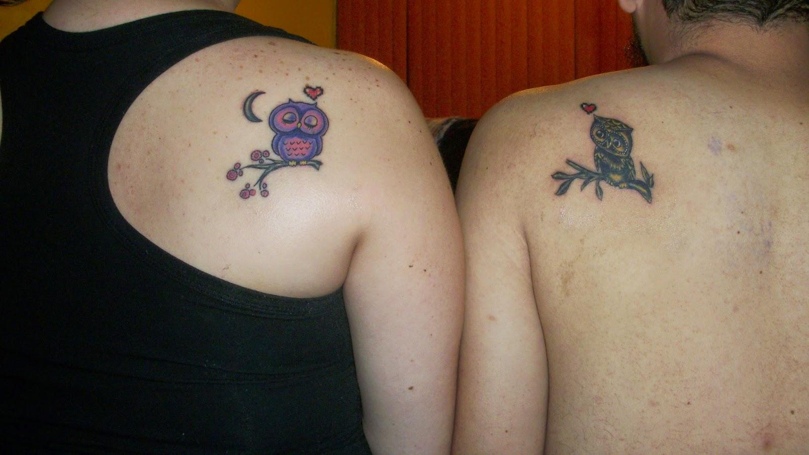 Tatuajes en Murcia - 622 100 758 - Piercing y tatuadores profesionales