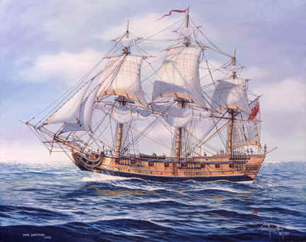Perdigon bravio marzo 2012 - Todo sobre barcos ...
