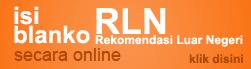 http://resmalangkotaskck.com/rekomendasi-online/daftar
