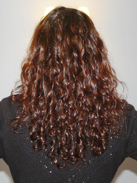 Laloès de la chute des cheveux lopinion scientifique