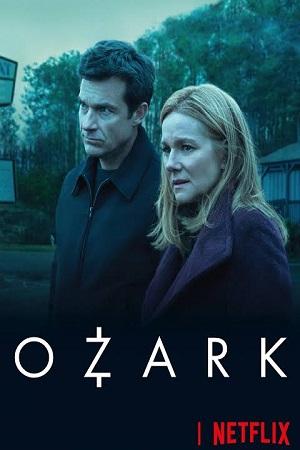 Ozark S01 All Episode [Season 1] Complete Dual Audio [Hindi+English] Download 480p
