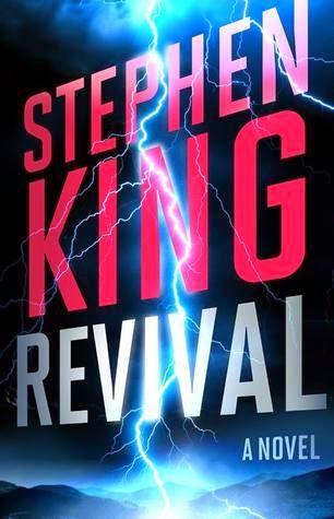 http://www.goodreads.com/book/show/20926278-revival