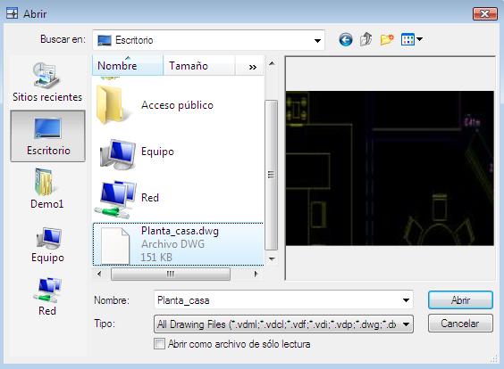 Opus Planet 012 Numeros Generadores Opus CAD