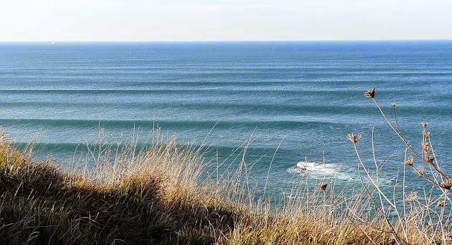 surfing menakoz 24