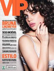 Download Revista Vip Bruna Linzmeyer Setembro 2013