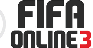 Patch Fifa Manager 2011 Terbaru Indonesia