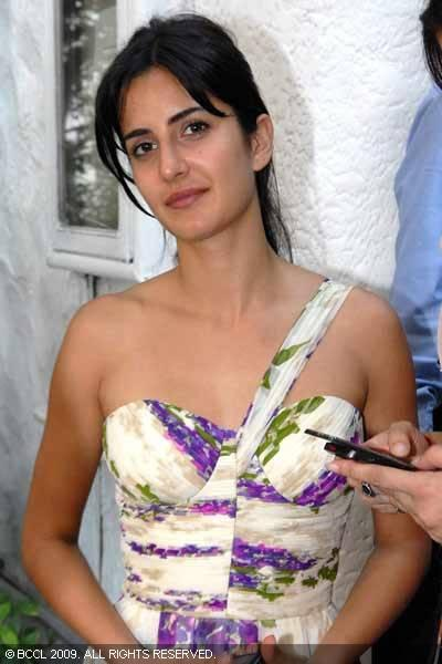 Katrina Kaif without makeup Pics Ever Seen,Katrina Kaif in swimsuit,Katrina Kaif,Katrina Kaif in no Bra Free Images,Katrina Kaif,Katrina Kaif in no,Katrina Kaif in no Bra,Free Images,Katrina Kaif in Red Saree,Katrina Kaif in Wet Orange,Katrina Kaif without makeup,Katrina Kaif without makeup Picturesclass=cosplayers