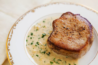 http://www.simplyrecipes.com/recipes/pork_chops_with_dijon_sauce/