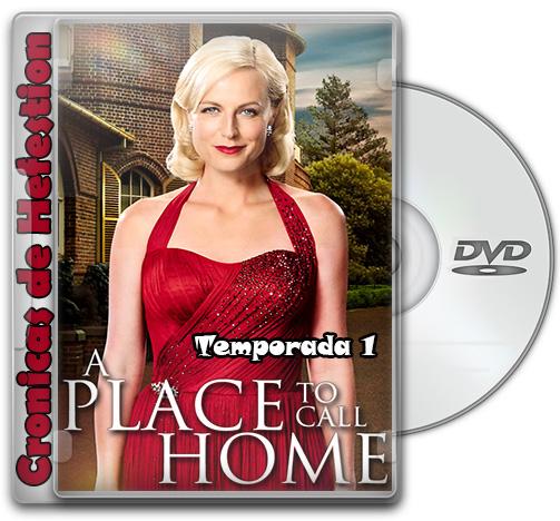 A Place to Call Home – Temporada 1
