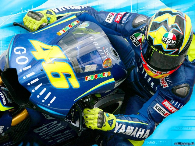 moto gp3 ultimate racing technology 2012 full with serial usa games. Black Bedroom Furniture Sets. Home Design Ideas