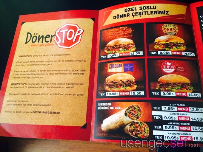 doner-stop-mecidiyeköy