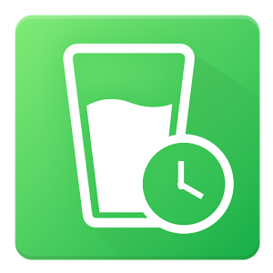Water-Your-Body-FULL-v3.075-APK-Icon-paidfullpro.in
