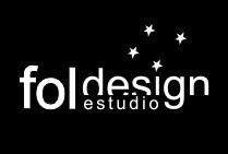 foldesign
