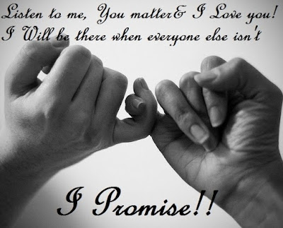 happy-promise-day-images-for-whatsapp