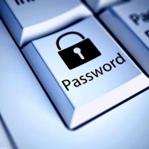 Cara Menciptakan Password yang Aman dan mudah diingat