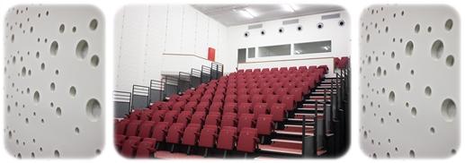 sala-teatro-agustin-magan-santiago