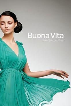 Visite o site da Buona Vita, clique no banner abaixo!