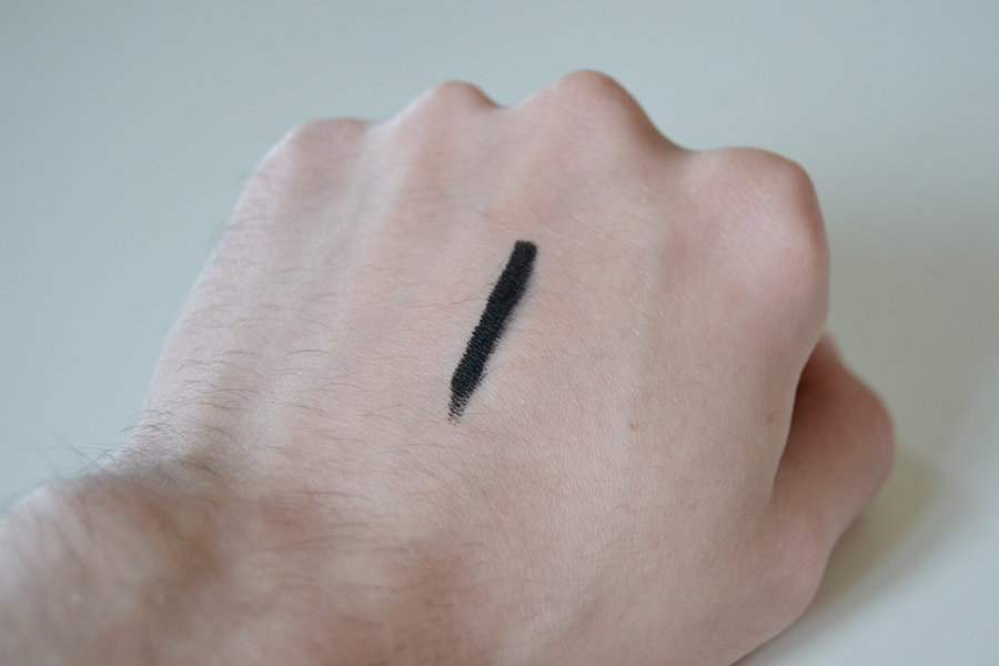 Scandaleyes Waterproof Eyeliner