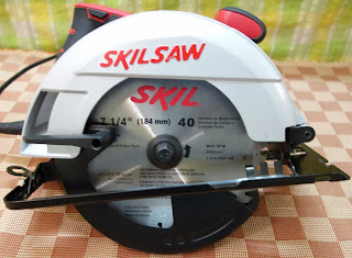 Skil 5301 review