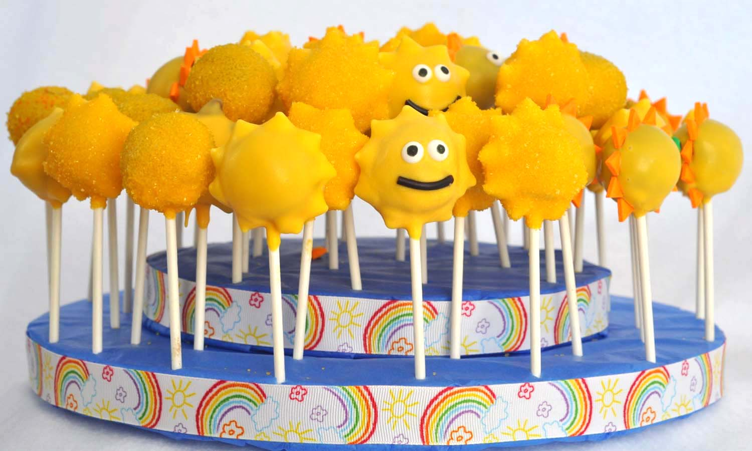cake sunshine cake recipe photo by funshine quick sunshine cake quick ...