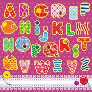 patchwork-moldes-letras-4