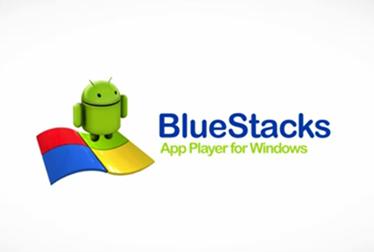 Android Uygulamarınızı Bilgisayarınıza Yükleyin