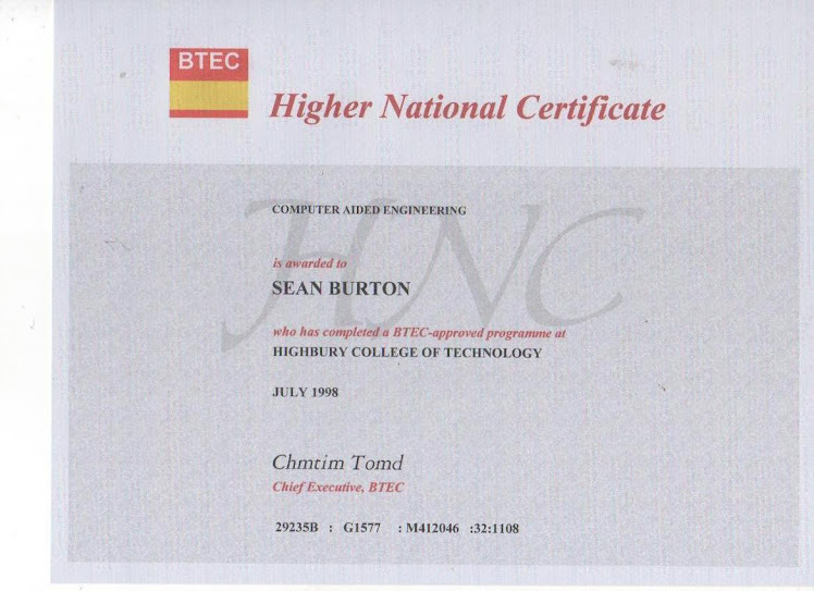 novelty hnc hnd certificates superior fake degrees