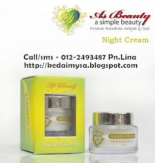 night-cream-as-beauty