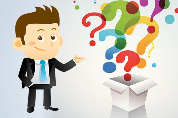 Что такое активные продажи?