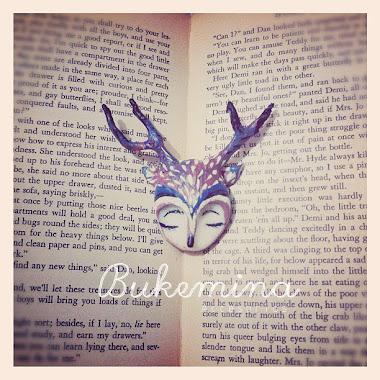 Blog de Bukemina