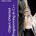 Object-Oriented Programming in C++ - 4th Edition - Robert Lafore