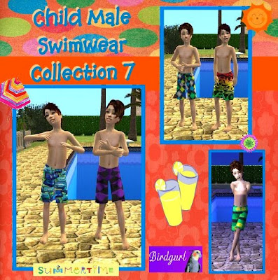 http://1.bp.blogspot.com/-4U7oHg51ueY/Uo0nEFzGulI/AAAAAAAAIwk/D4Ssn1VkVXI/s400/Child+Male+Swimwear+Collection+7+banner.JPG